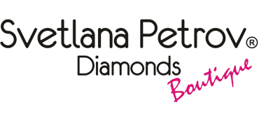 Svetlana Petrov® Diamonds