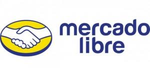 Logo_ML_NUEVO.jpg_33442984