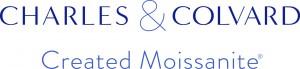 logo-cccm-forever